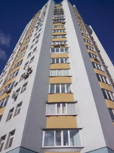 Квартира Z-1198295, Котельникова Михаила, 1, Киев - Фото 10