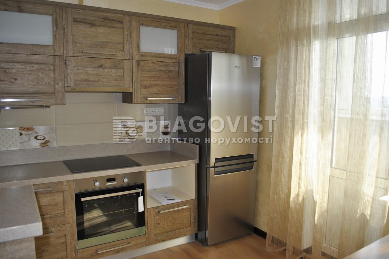 Квартира Z-75623, Сикорского Игоря (Танковая), 4б, Киев - Фото 13