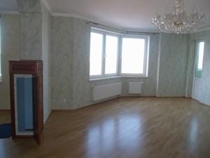 Квартира Краснова Николая, 19, Киев, Z-1869377 - Фото3