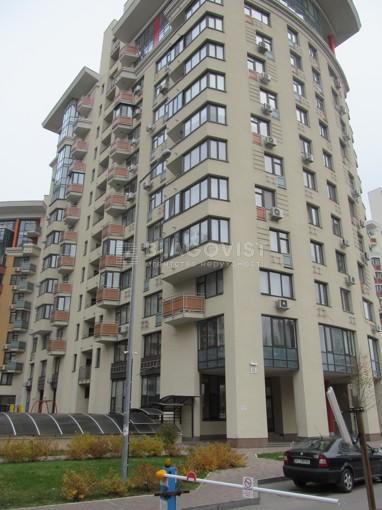 Квартира, A-109557, 73е