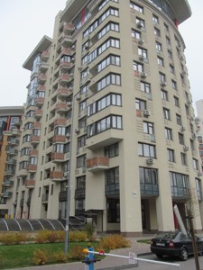 Apartment Lomonosova, 73е, Kyiv, A-109557 - Photo1