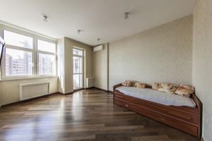 Квартира Коновальца Евгения (Щорса), 36б, Киев, F-27378 - Фото 11