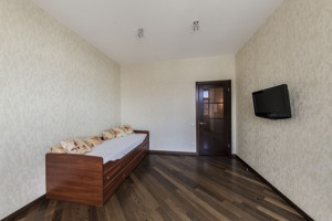 Квартира Коновальца Евгения (Щорса), 36б, Киев, F-27378 - Фото 12