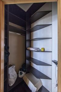Квартира Коновальца Евгения (Щорса), 36б, Киев, F-27378 - Фото 16