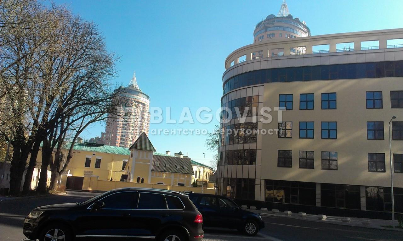 Бізнес-центр, H-38973, Коновальця Євгена (Щорса), Київ - Фото 6