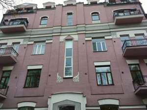 Квартира Козловского Ивана пер., 4, Киев, H-39057 - Фото 3
