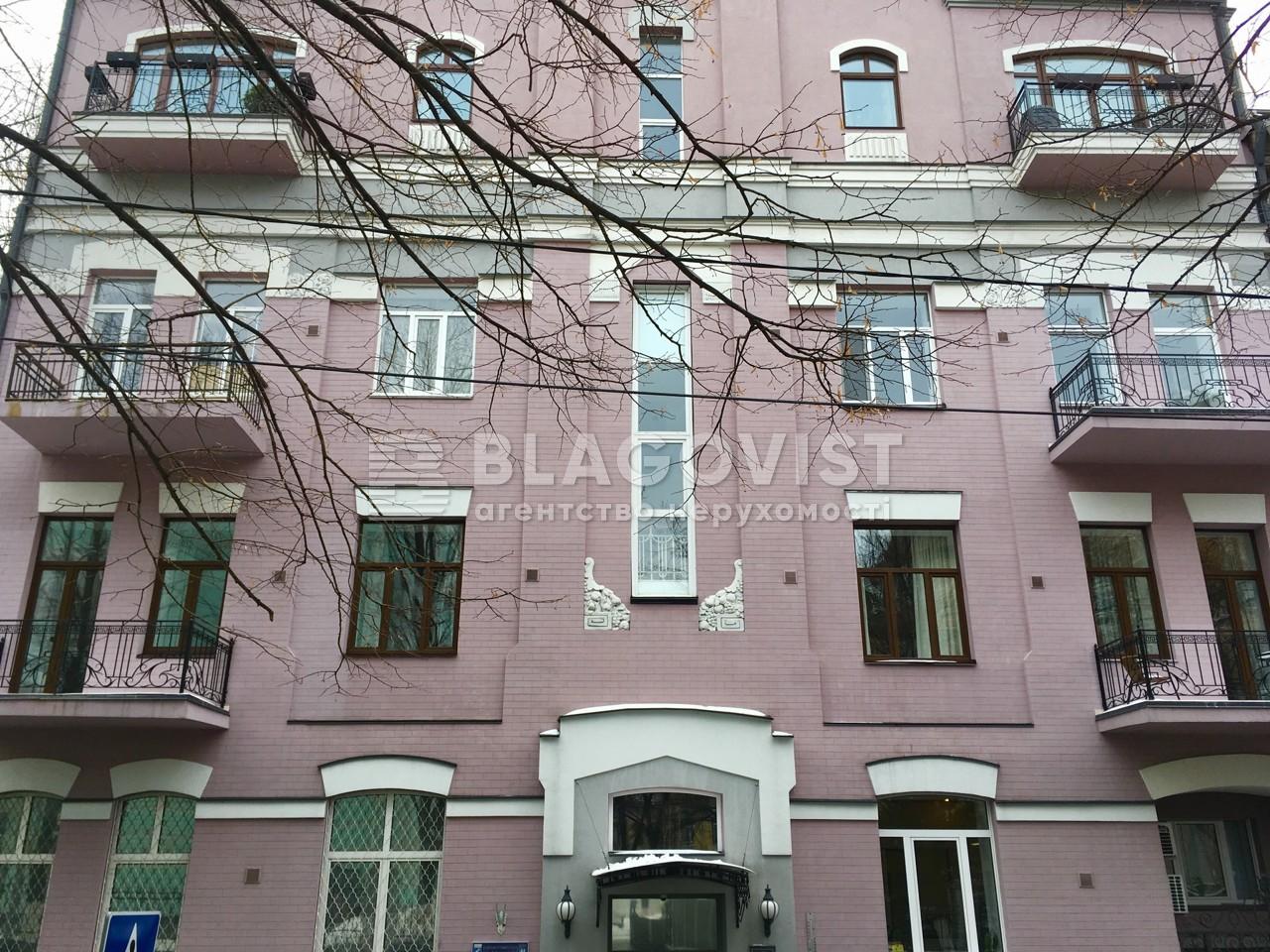 Квартира F-38774, Козловского Ивана пер., 4, Киев - Фото 4