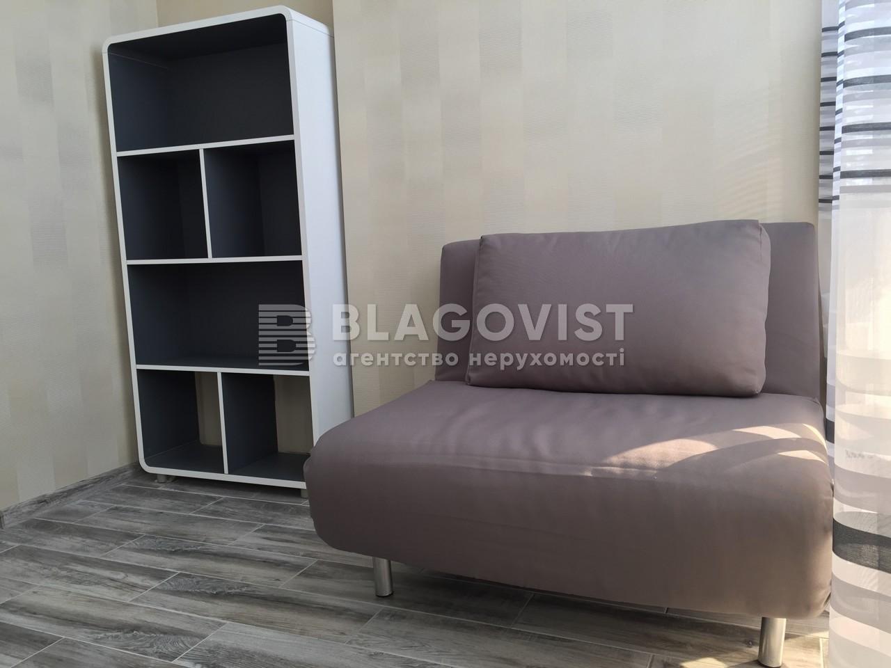 Квартира D-32103, Регенераторная, 4корп 13, Киев - Фото 7