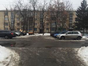 Квартира Садовая, 4, Новоселки (Киево-Святошинский), R-4349 - Фото