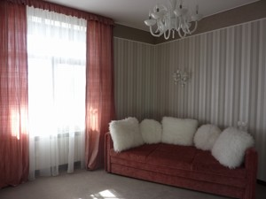 Дом Киевская, Новоселки (Вышгородский), R-4348 - Фото 3