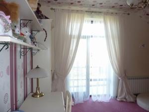 Дом Киевская, Новоселки (Вышгородский), R-4348 - Фото 6