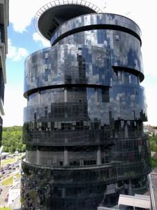Квартира Болсуновская (Струтинского Сергея), 2, Киев, C-103668 - Фото2