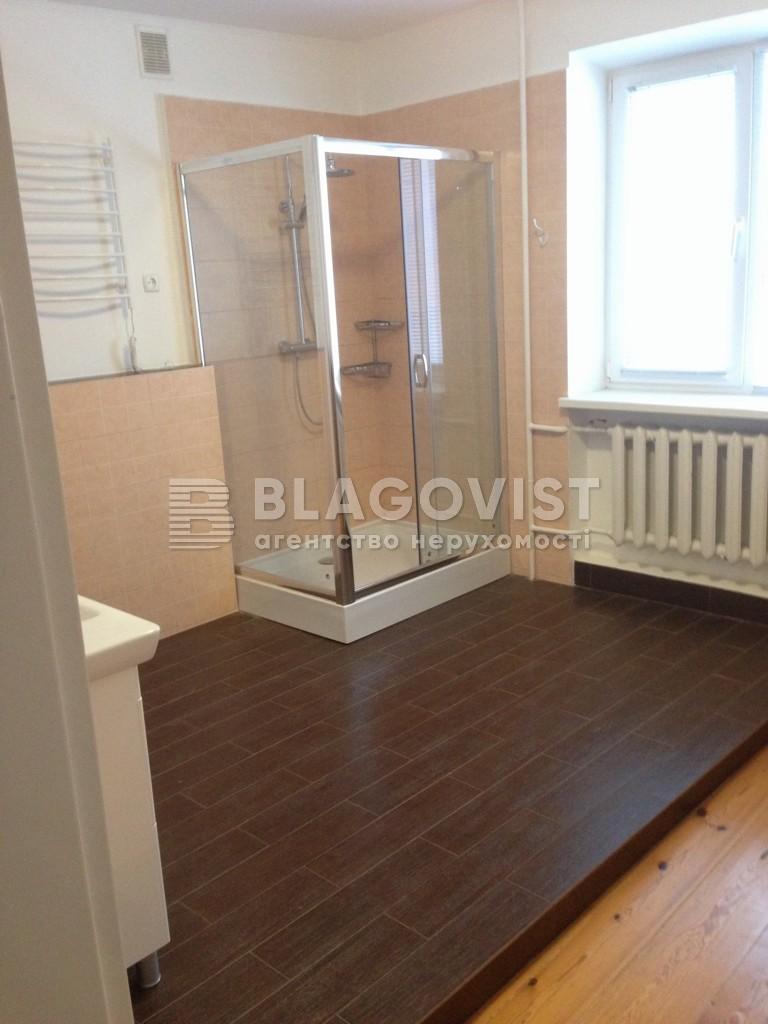 Дом X-35746, Голосеевский пер., Киев - Фото 14