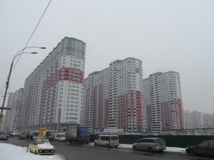 Квартира Драгоманова, 2б, Київ, H-38967 - Фото 8