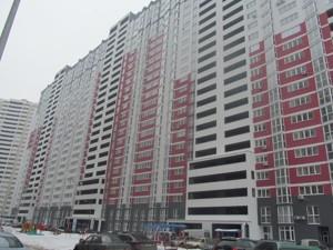 Квартира Драгоманова, 2б, Київ, H-38967 - Фото 12