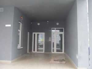 Квартира Драгоманова, 2б, Київ, H-38967 - Фото 13