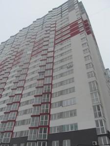 Квартира Драгоманова, 2б, Київ, H-38967 - Фото 15