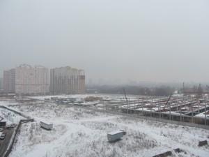 Квартира Драгоманова, 2б, Київ, H-38967 - Фото 6