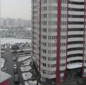 Квартира Драгоманова, 2б, Київ, H-38967 - Фото 7