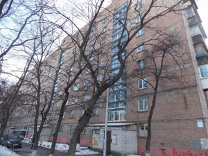 Квартира Кирилловская (Фрунзе), 124, Киев, H-38316 - Фото