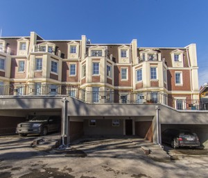 Квартира Докучаевский пер., 8, Киев, A-107563 - Фото 20