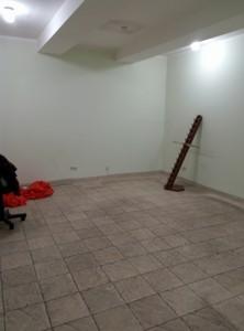 Офіс, Довженка, Київ, Z-1052897 - Фото 6