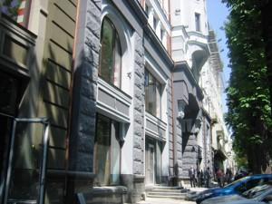 Офис, Владимирская, Киев, R-4436 - Фото 4