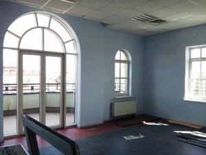 Офис, Владимирская, Киев, R-4436 - Фото2