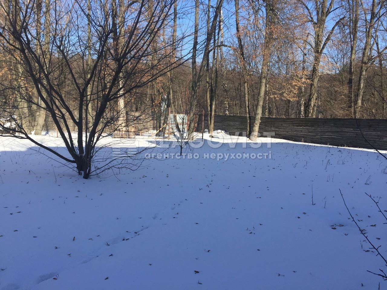 Будинок F-37446, Зв'язківців, Київ - Фото 6