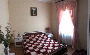 Дом Евминка, F-37467 - Фото 9