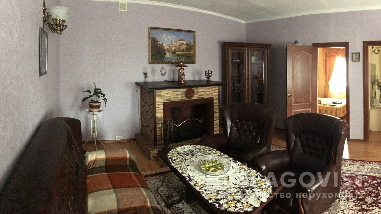 Дом F-37467, Евминка - Фото 5