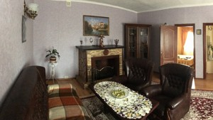 Дом Евминка, F-37467 - Фото 5
