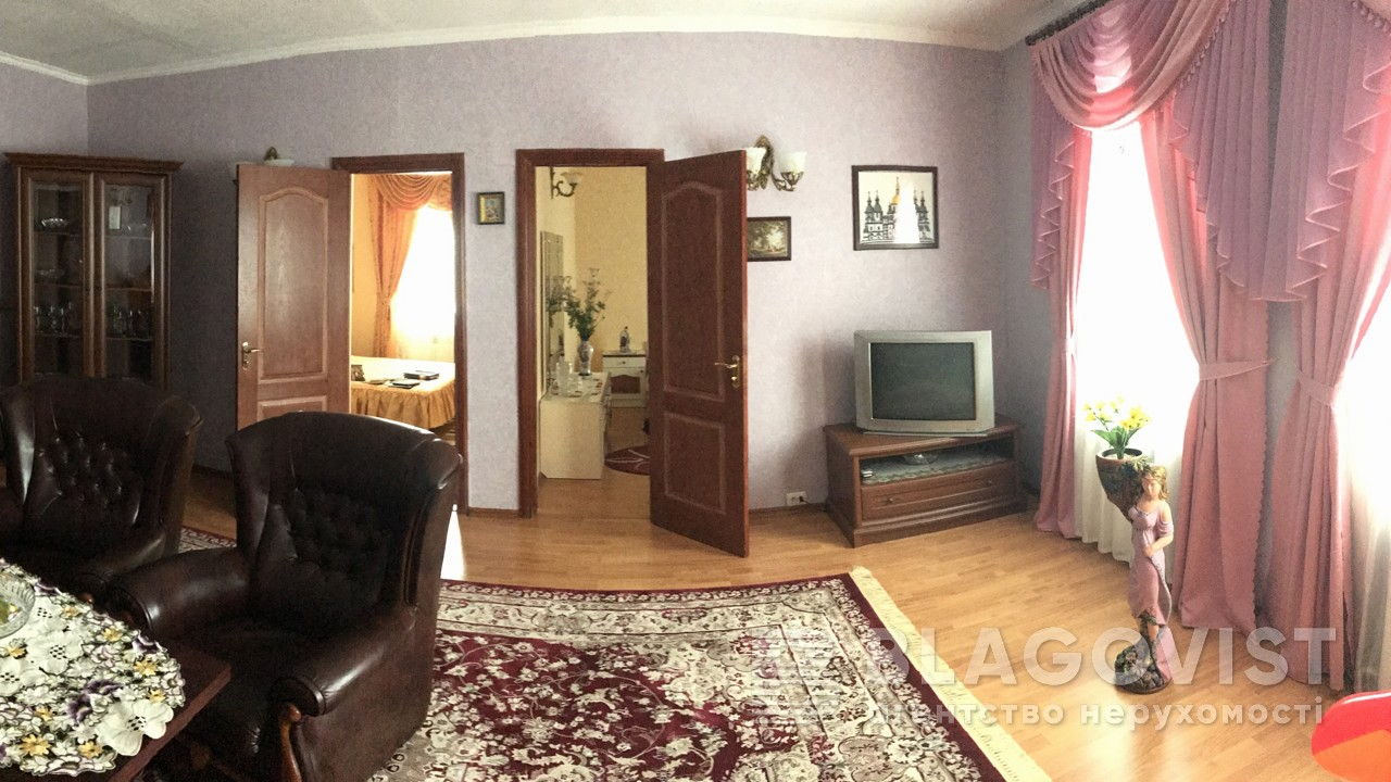 Дом F-37467, Евминка - Фото 6