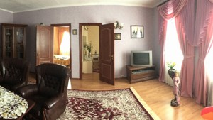 Дом Евминка, F-37467 - Фото 6