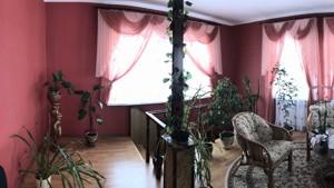 Дом Евминка, F-37467 - Фото 10