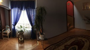 Дом Евминка, F-37467 - Фото 16
