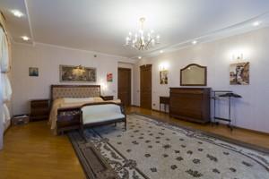 Дом Бродовская, Киев, Z-1581579 - Фото 12
