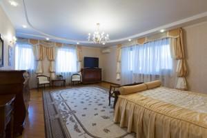 Дом Бродовская, Киев, Z-1581579 - Фото 11