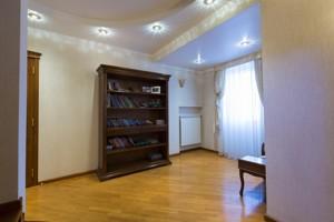 Дом Бродовская, Киев, Z-1581579 - Фото 27
