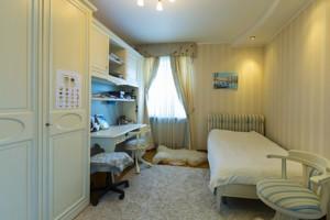 Дом Бродовская, Киев, Z-1581579 - Фото 14