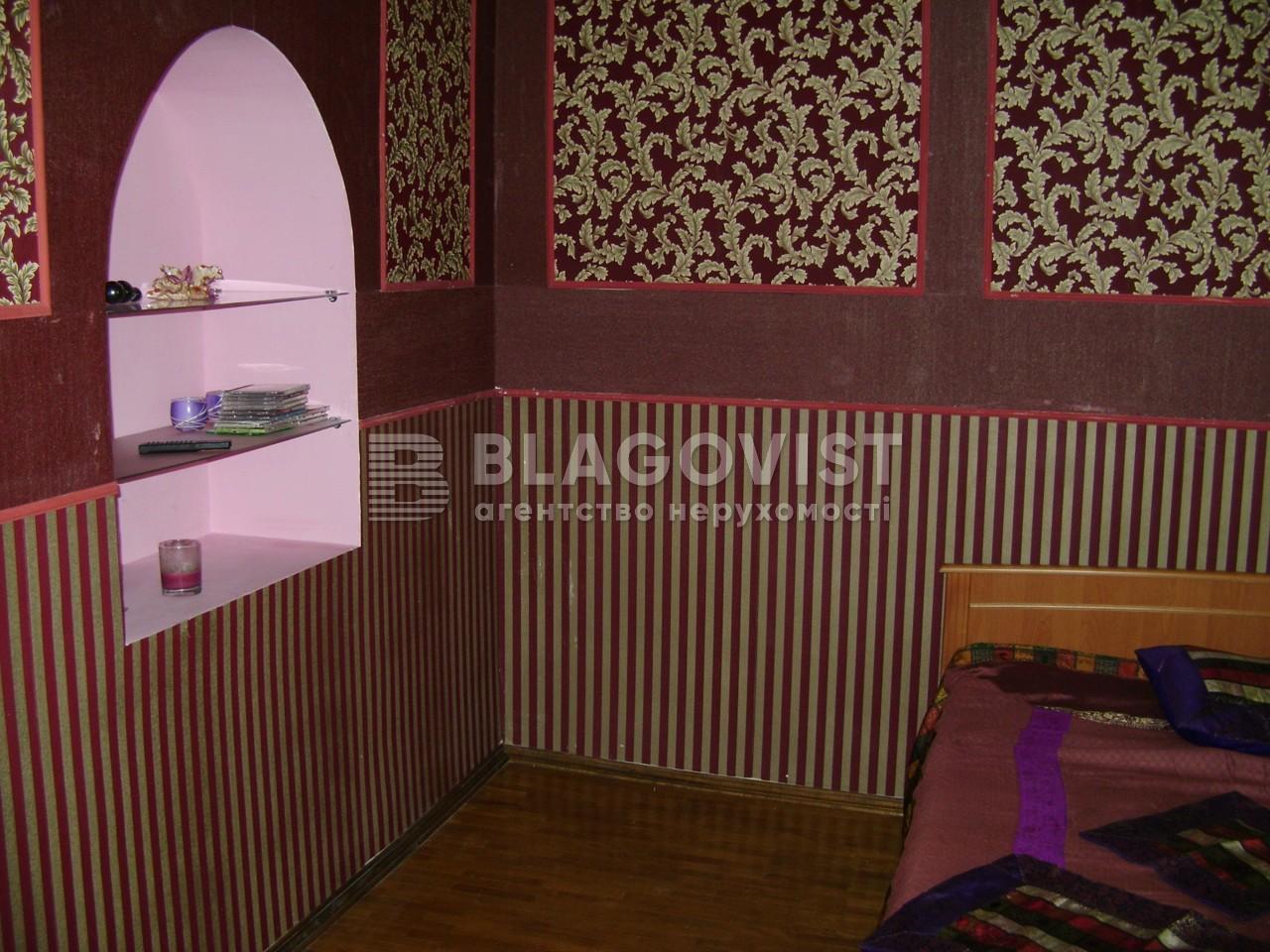 Квартира R-4344, Богомольца Академика, 2, Киев - Фото 8