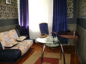 Квартира R-4344, Богомольца Академика, 2, Киев - Фото 10
