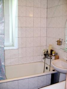 Квартира R-4344, Богомольца Академика, 2, Киев - Фото 15