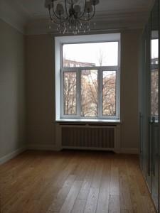 Квартира Козловского Ивана пер., 4, Киев, H-39057 - Фото 9