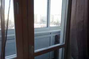 Квартира Коновальця Євгена (Щорса), 32б, Київ, R-4190 - Фото 12