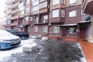 Квартира F-37453, Введенская, 29/58, Киев - Фото 21