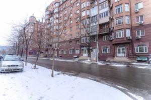 Квартира F-37453, Введенская, 29/58, Киев - Фото 22