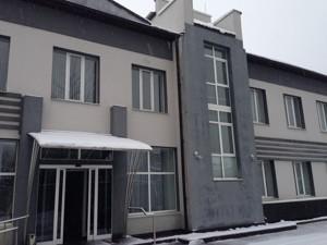 Нежитлове приміщення, Бориспільська, Київ, D-32135 - Фото1