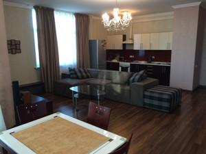 Квартира Звіринецька, 59, Київ, X-29224 - Фото 16