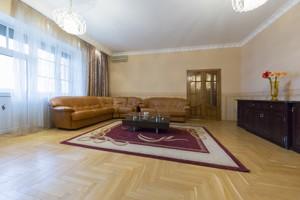 Квартира Бехтеревський пров., 14, Київ, F-24240 - Фото 7